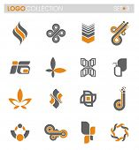 Logo collection - set #3
