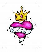 Princessheart.Eps