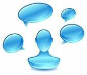 Comentários de usuários, vê além de imagens ID: 19228624, 18970057, 18879862