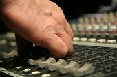 Hands On Audio