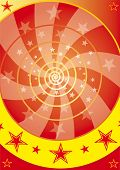 picture of arriere-plan  - Magic wheel - JPG