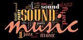 Music and Jazz