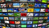 Multimedia Wall