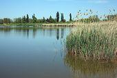 River Kalaly