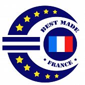 Best Made-france