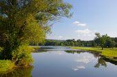 Deer Lake, Pennsylvania