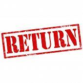 Return-stamp
