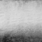 Monochrome background image and useful design element