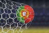 Amazing Portuguese Goal