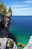 Rocky Cliff102_1833