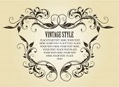 marco Vintage