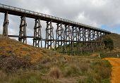 Nimons Bridge