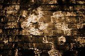 pared, fondos, materiales y texturas