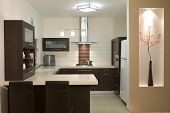 Kitchen New Design