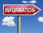 information search find online info browse the internet information button information icon searchin