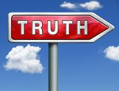 truth be honest honesty leads a long way find justice truth button icon red road sign arrow search truth
