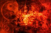 pic of wesak day  - Vesak Day or Wesak Day Birth of Buddha - JPG
