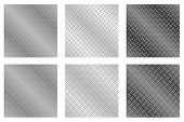 Chequer placa Metal Backgrounds