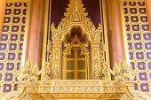 Bagan Golden Palace in Old Bagan, Mandalay