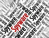 Tagcloud - Spyware