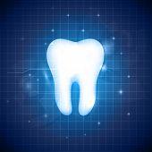 Blue Dental Design