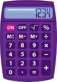 Calculator X
