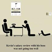 Salary_review