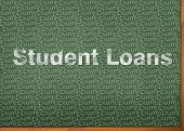 Student Loans Are Dumb.