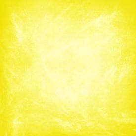 pic of colorful banner  - abstract gold background yellow color - JPG