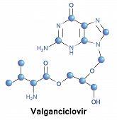 Valgancyclovir