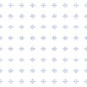 Simple seamless pattern, vector background