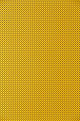 Golden Color Perforated Metal Sheet