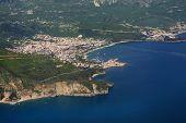 ������, ������: Coast Of Montenegro