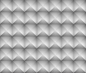 picture of stud  - Eps 10 Vector Illustration of a Studded Pattern - JPG