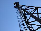 Ladder 3