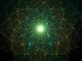Mathematical Creation