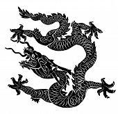 Dragon Black.eps