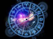 Mundo do zodíaco