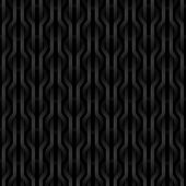 Seamless wickerwork background - vector pattern for continuous replicate.