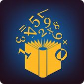 Book numbers