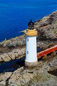 Kyle Lighthouse