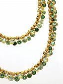 Emerald Chain