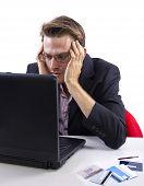 Alivio de la deuda en línea