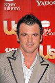 Tony Dovolani at the Us Weekly Hot Hollywood Style 2009 party, Voyeur, West Hollywood, CA. 11-18-09