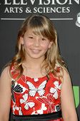 Bindi Irwin  at the 36th Annual Daytime Emmy Awards. Orpheum Theatre, Los Angeles, CA. 08-30-09