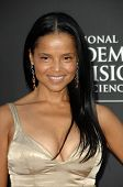 Victoria Rowell at the 36th Annual Daytime Emmy Awards. Orpheum Theatre, Los Angeles, CA. 08-30-09