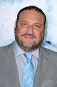 Joel Silver  at the Los Angeles Premiere of 'Whiteout'. Mann Village Theatre, Westwood, CA. 09-09-09