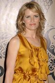 Kim Dickens  at HBO's Post Emmy Awards Party. Pacific Design Center, West Hollywood, CA. 09-20-09