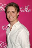 Wesley Horton  at the Launch of 'Candy Ice' Jewelry. Prego, Beverly Hills, CA. 09-24-09