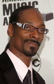 Snoop Dogg at the 2009 American Music Awards Nomination Announcements. Beverly Hills Hotel, Beverly Hills, CA. 10-13-09